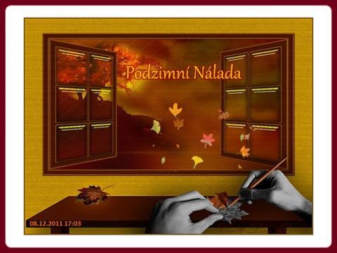 podzimni_nalada_dorianna