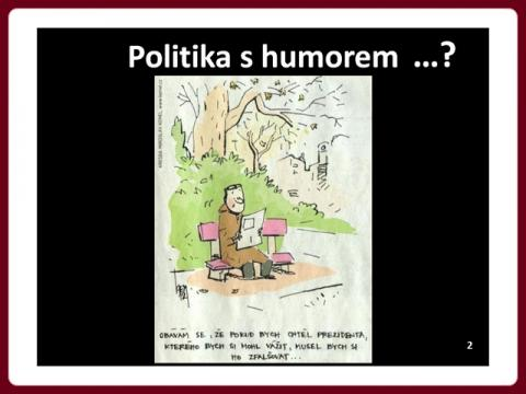 politika_s_humorem_2