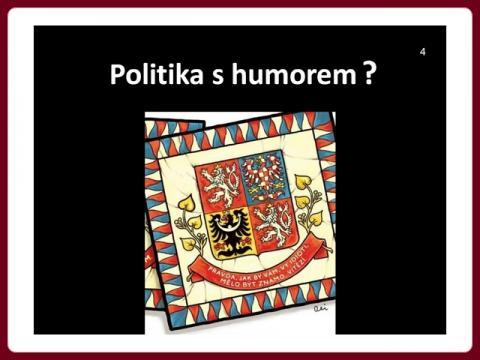 politika_s_humorem_4