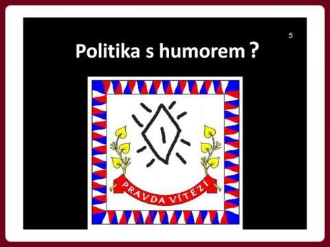 politika_s_humorem_5-nad-18let