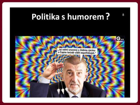 politika_s_humorem_8