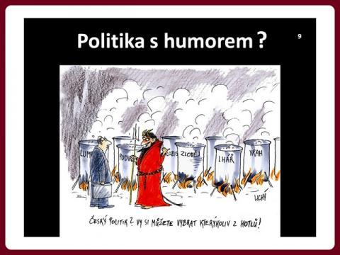 politika_s_humorem_9