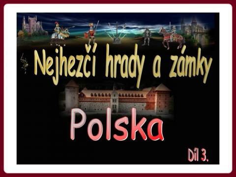 polsko_nejhezci_hrady_a_zamky_-_najpiekniejsze_zamki_w_polsce_3