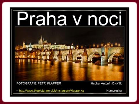 praha_v_noci_-_sikila