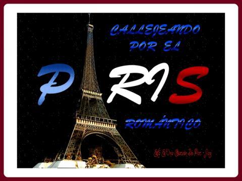 prechadzka_po_romantickej_parizi_-_callejeando_por_el_paris_romántico_-_jaz-pac