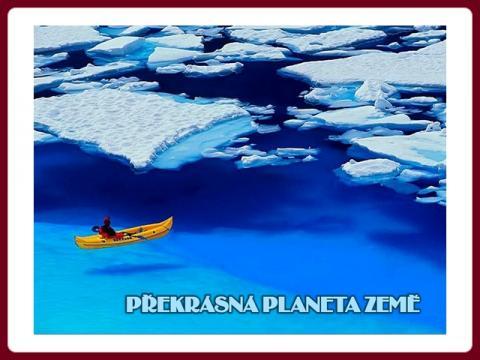 prekrasna_planeta_zeme_-_beautiful_planet_earth_-_olga