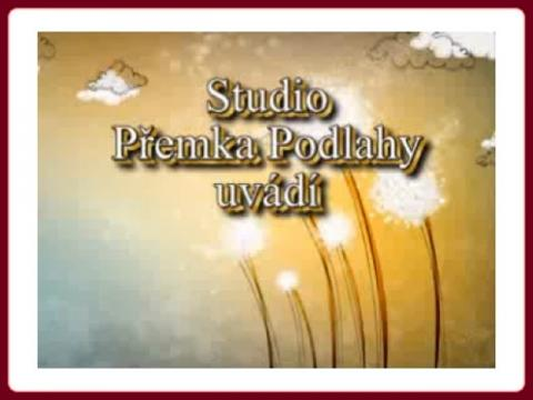 premek_uvadi_pestovani_kozaku