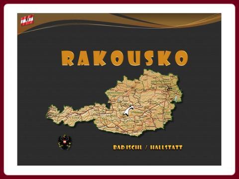 rakousko_-_yveta