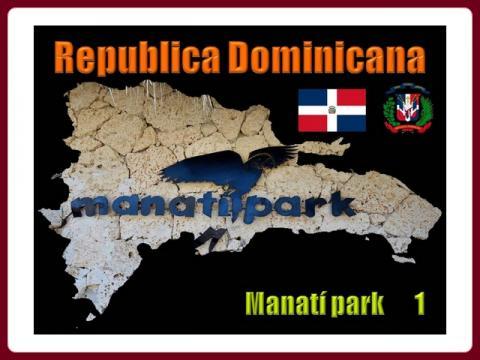 republica_dominicana_-_bavaro_manati_ park_1