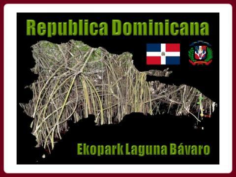 republica_dominicana_-_bio_parc_2013