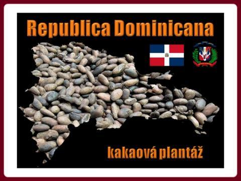 republica_dominicana_-_kakaova_plantáz_-_bavaro_runners
