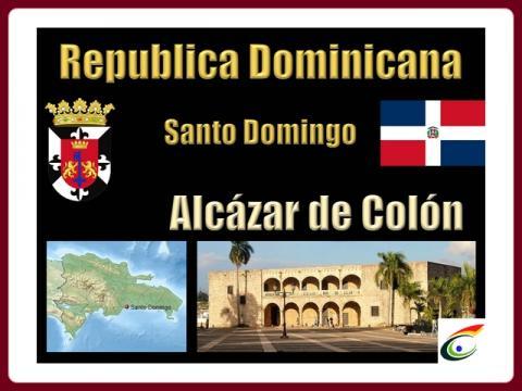republica_dominicana_-_santo_domingo_-_alcazar_de_colon