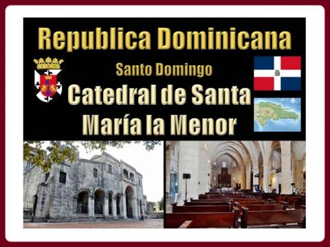 republica_dominicana_-_santo_domingo_-_catedral