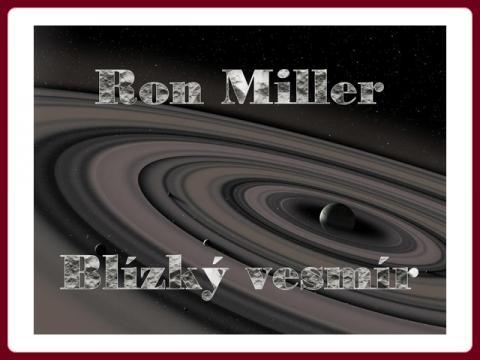 ron_miller_-_blizky_vesmir