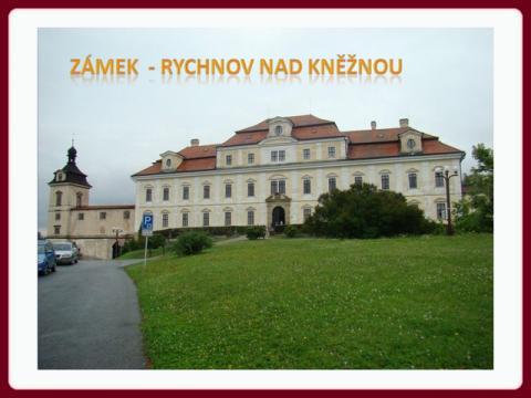 rychnov_nad_kneznou_-_josef