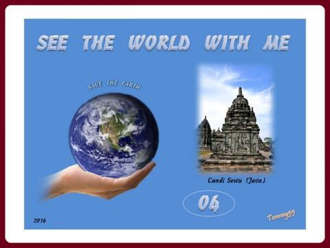 see_the_world_04_indonezia_candi_sewu_-_tommy
