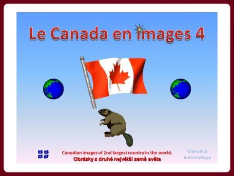 severni_kanada_-_northern_canada_cz