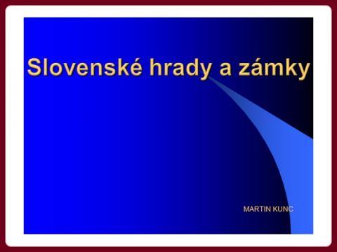slovenske_hrady_a_zamky