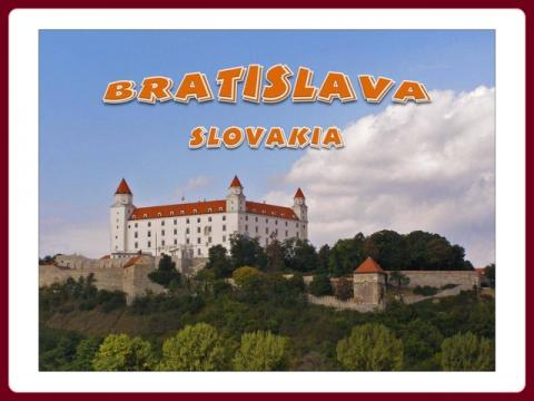 slovensko_-_bratislava_-_steve