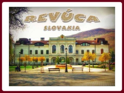 slovensko_-_revuca_a_okolie_-_steve