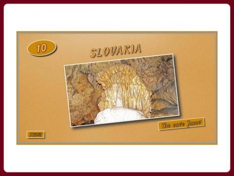 slovensko_jasovska_jaskyna_-_steve
