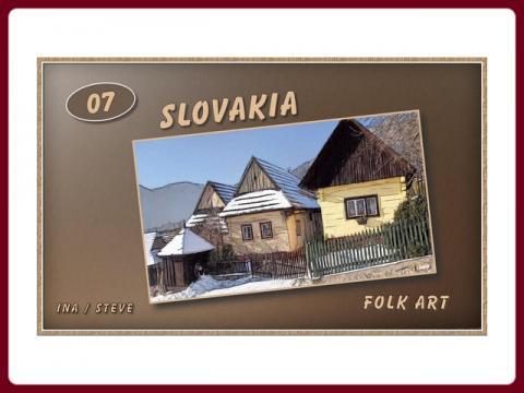 slovensko_ludove_umenie_-_ina_a_steve