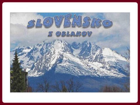 slovensko_z_oblakov_-_steve