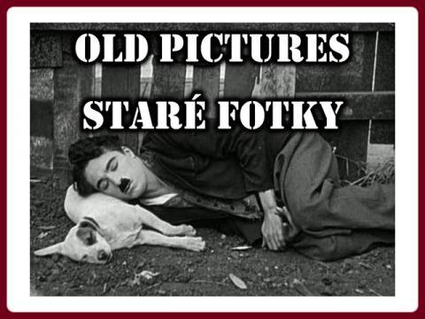 stare_fotky_-_old_pictures_-_olga
