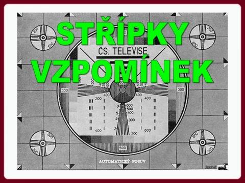 stripky_vzpominek_retromanie_nahled