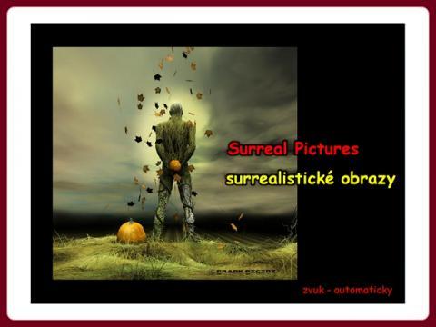 surrealisticke_obrazky_-_surreal_pictures