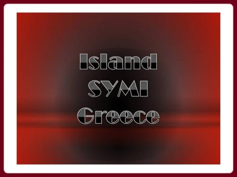 symi_-_greece_yveta