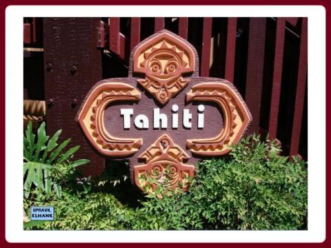 tahiti_victor