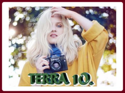 terra_-_ildy_10