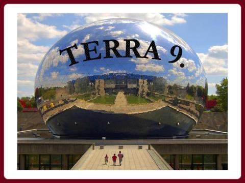 terra_-_ildy_9