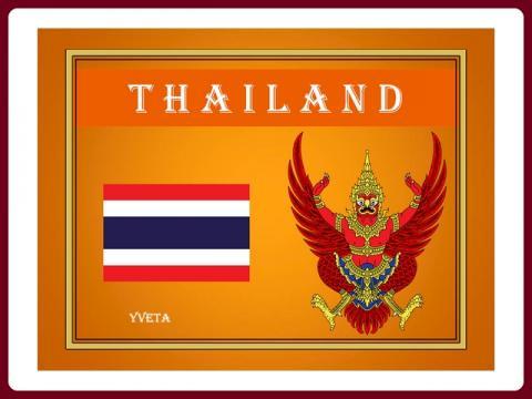 thajsko_-_thailand_-_yveta