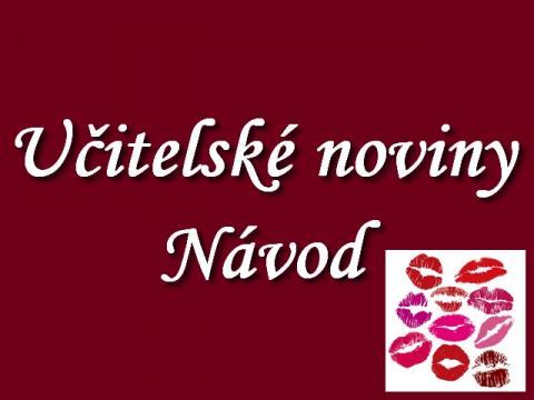 ucitelske_noviny