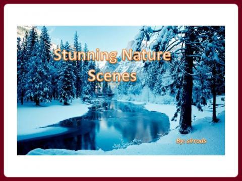 uzasne_prirodni_scenerie_-_stunning_nature_scenes