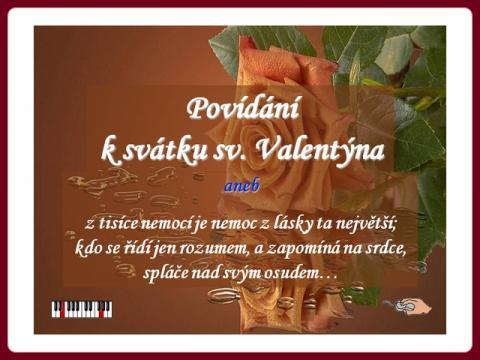 valentynka_adastra