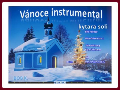vanoce_-_instrumental-s-kytarou_bob_k
