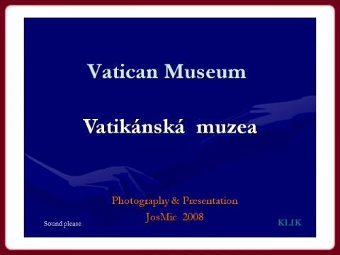 vatican_museum_cz