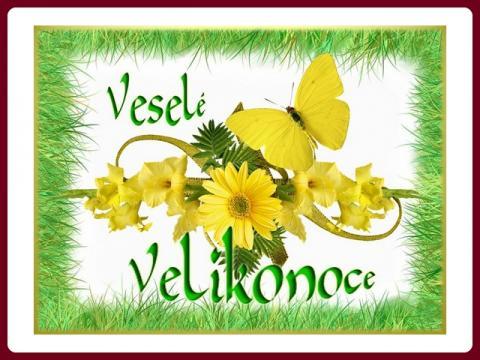 vesele_velikonoce_-_yveta