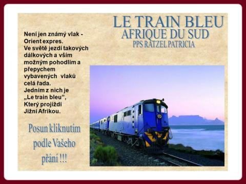 vlak_v_jizni_africe_-_blue_train_-_africa