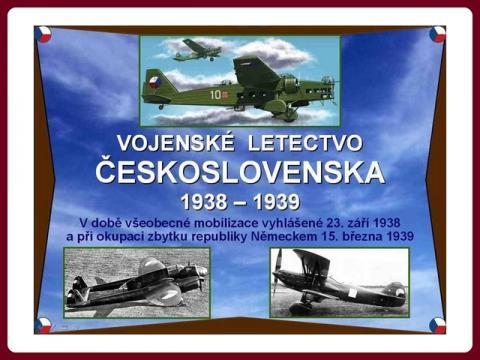 vojenske_letectvo_ceskoslovenska_1938-1939_-_jikro