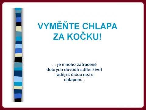 vymente_chlapa_za_kocku