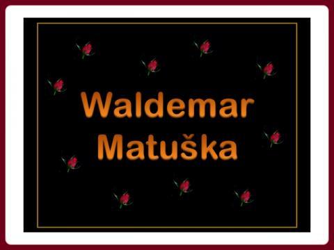 waldemar_matuska_-_yveta