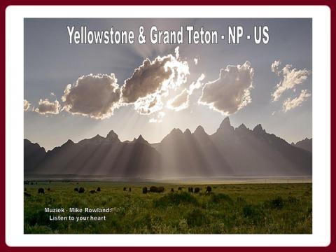 yellowstone_a_grandteton