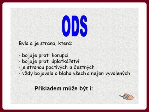 z_analu_ods