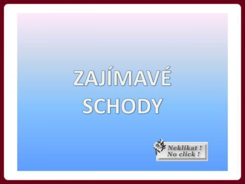 zajimava_schodiste
