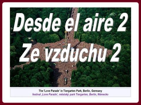 ze_vzduchu_-_desde_el_aire_2