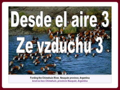 ze_vzduchu_-_desde_el_aire_3